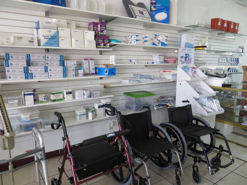 Medical equipment for Tattoo shops in mcallen